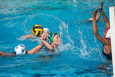Water-Polo-W-2019-09-18-1315