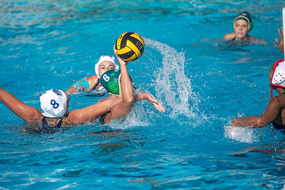 Water-Polo-W-2019-09-18-1313