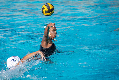 Water-Polo-W-2019-09-18-1306