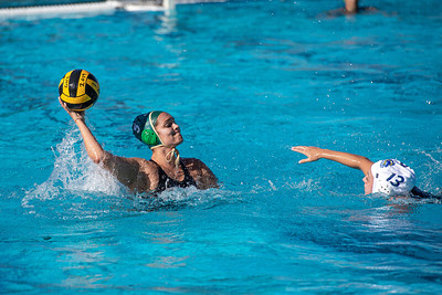 Water-Polo-W-2019-09-18-1344