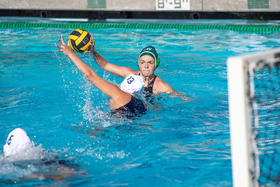 Water-Polo-W-2019-09-18-1310