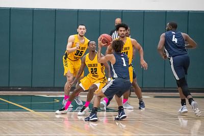 Basketball-M-2020-01-31-7989