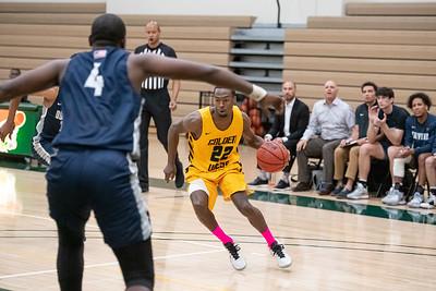 Basketball-M-2020-01-31-8001