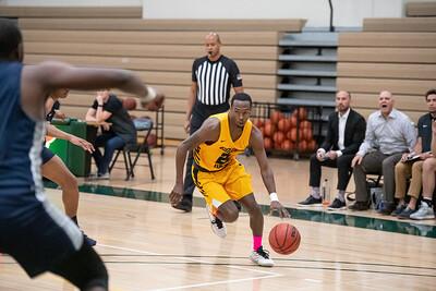 Basketball-M-2020-01-31-7999
