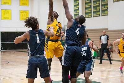 Basketball-M-2020-01-31-8013