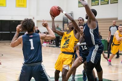 Basketball-M-2020-01-31-8009