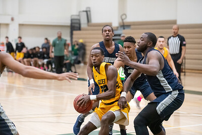 Basketball-M-2020-01-31-8006