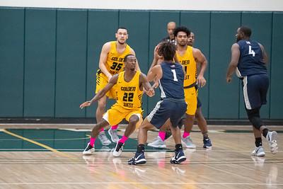 Basketball-M-2020-01-31-7990