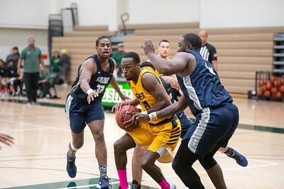 Basketball-M-2020-01-31-8004