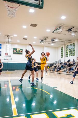 Basketball-W-2020-01-10-6602