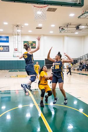 Basketball-W-2020-01-10-6829