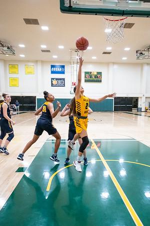 Basketball-W-2020-01-10-6849