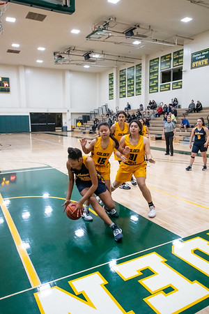 Basketball-W-2020-01-10-6571