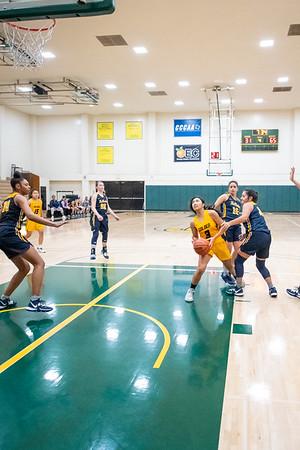 Basketball-W-2020-01-10-6745