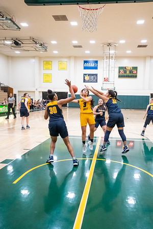 Basketball-W-2020-01-10-6645