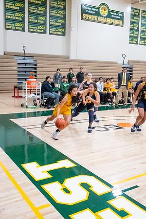 Basketball-W-2020-01-10-6761