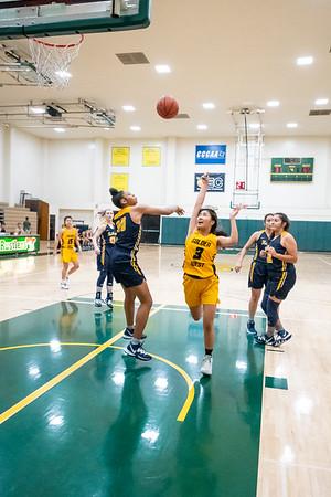 Basketball-W-2020-01-10-6751