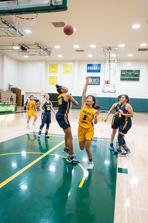 Basketball-W-2020-01-10-6752