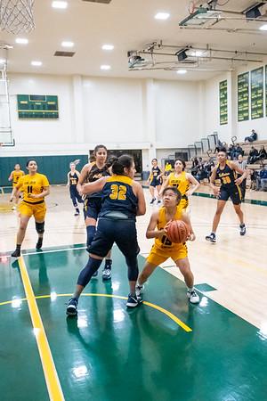 Basketball-W-2020-01-10-6780