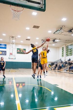 Basketball-W-2020-01-10-6603