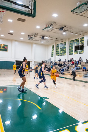 Basketball-W-2020-01-10-6582