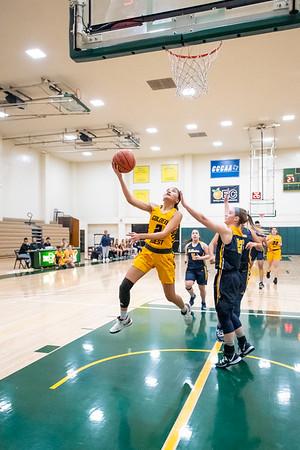 Basketball-W-2020-01-10-6696