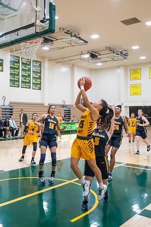 Basketball-W-2020-01-10-6523