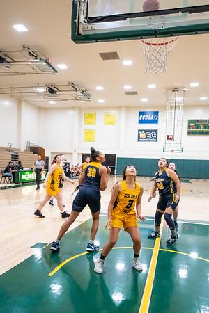 Basketball-W-2020-01-10-6653