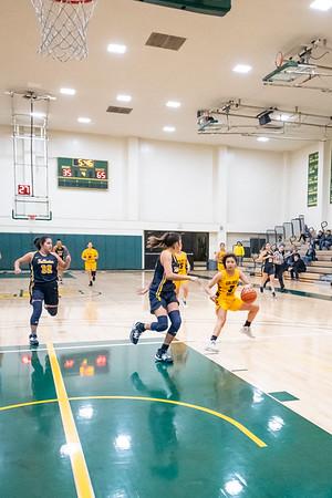 Basketball-W-2020-01-10-6795