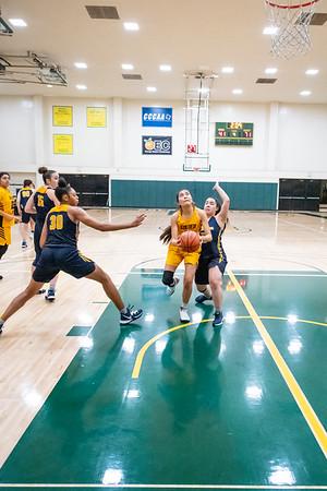 Basketball-W-2020-01-10-6846