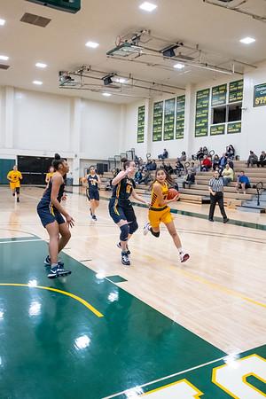 Basketball-W-2020-01-10-6584