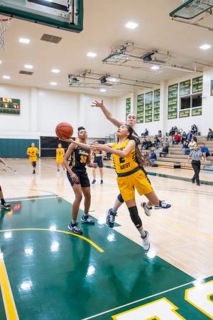 Basketball-W-2020-01-10-6592