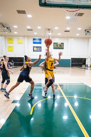 Basketball-W-2020-01-10-6848