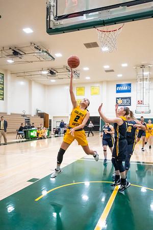 Basketball-W-2020-01-10-6697