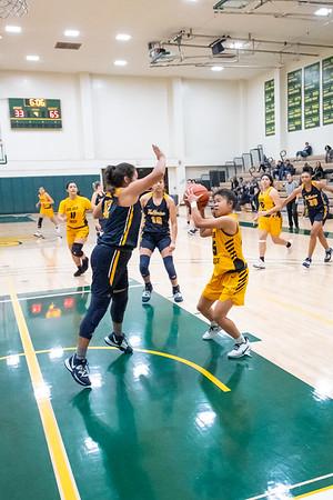 Basketball-W-2020-01-10-6775
