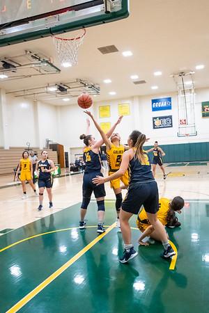 Basketball-W-2020-01-10-6622