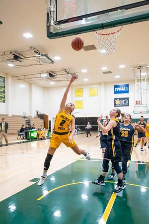 Basketball-W-2020-01-10-6698