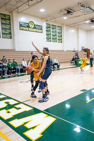 Basketball-W-2020-01-10-6723