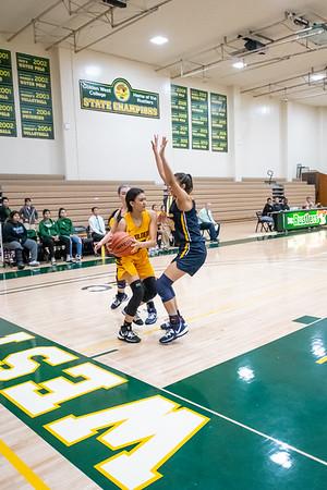 Basketball-W-2020-01-10-6721