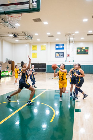 Basketball-W-2020-01-10-6748