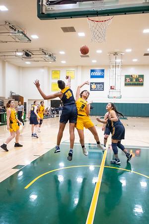 Basketball-W-2020-01-10-6648