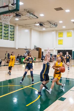 Basketball-W-2020-01-10-6518
