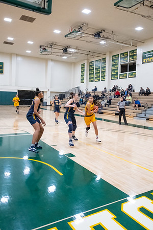 Basketball-W-2020-01-10-6583