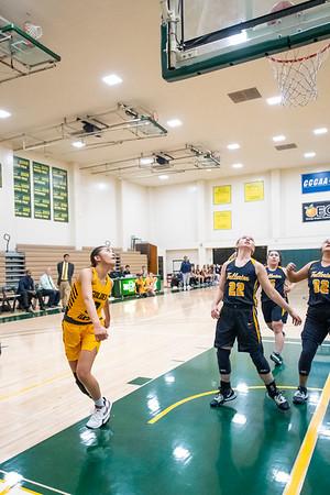 Basketball-W-2020-01-10-6702