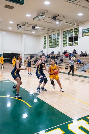 Basketball-W-2020-01-10-6586