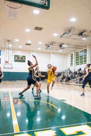 Basketball-W-2020-01-10-6601