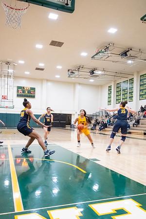 Basketball-W-2020-01-10-6598