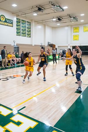 Basketball-W-2020-01-10-6550