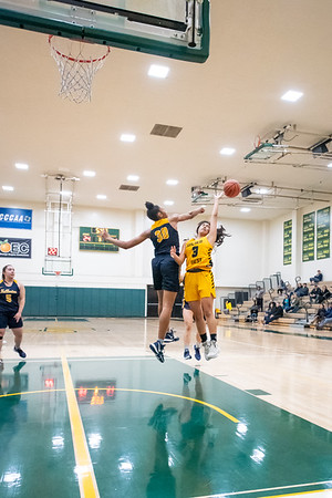 Basketball-W-2020-01-10-6604