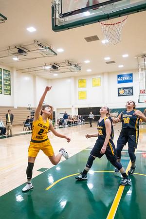Basketball-W-2020-01-10-6700